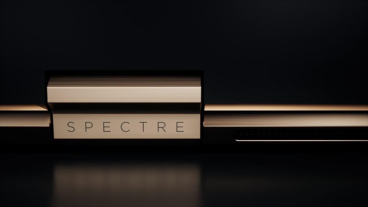 hp spectre x360 14 hinge