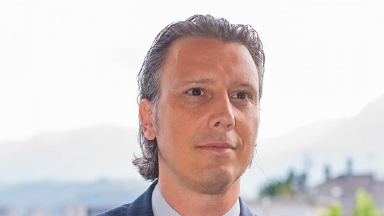 federico marini managing director icos ld (1)