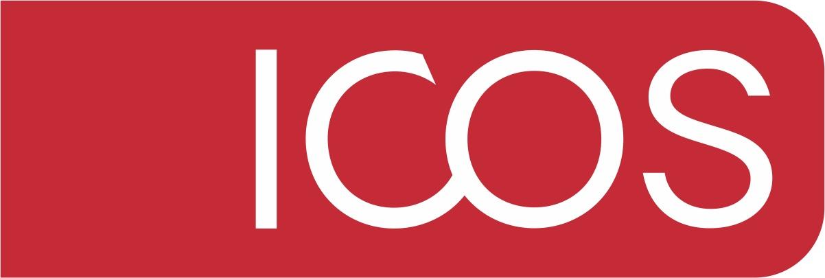 icoslogo