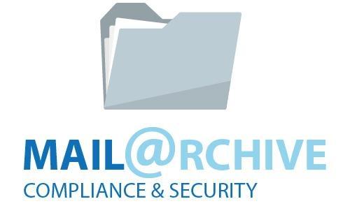mail@rchive coretech