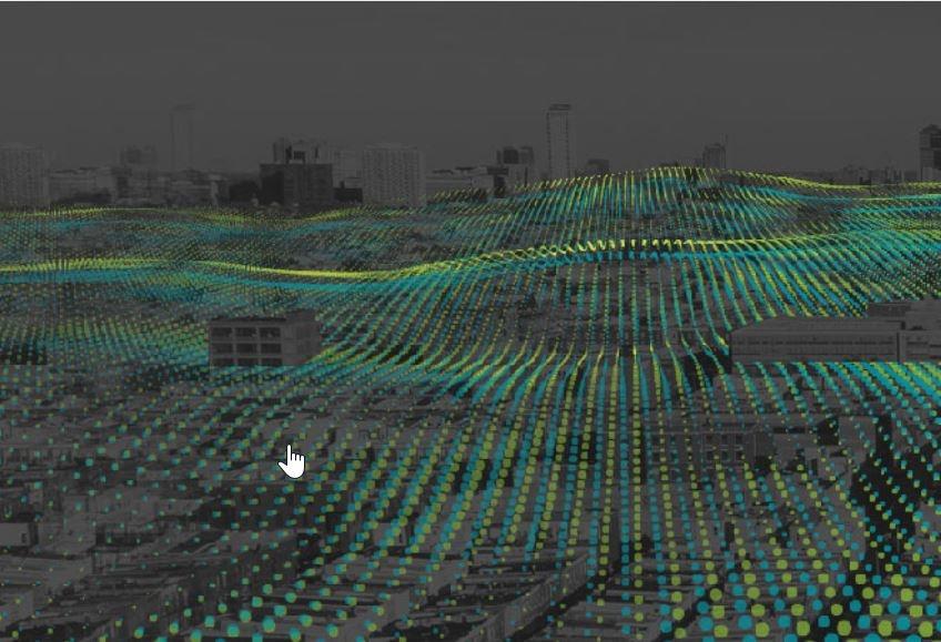 2020 12 30 11 02 20 juniper networks   soluzioni per il networking e la sicurezza informatica