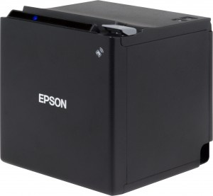epson tm m50 bk toppaperloading lowangle tif