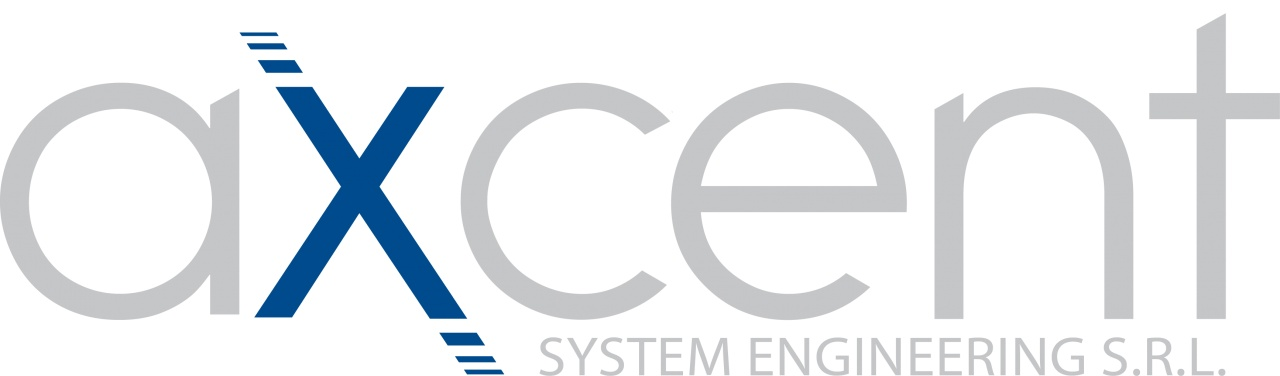 axcent system engineering srl 1