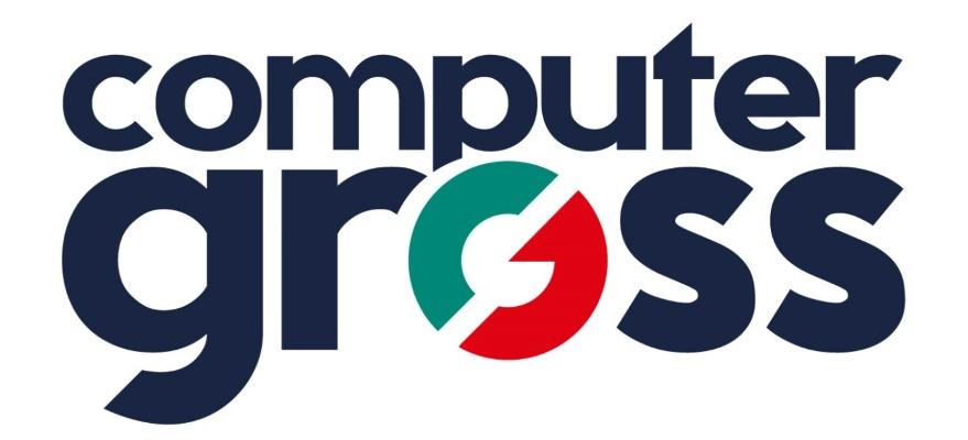 computer gross new logo