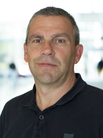 phil samson managing director achab ltd uk