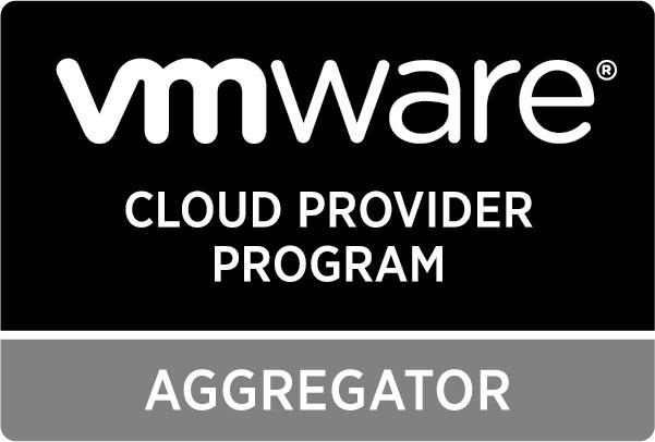 vmware aggregator partner logo (jpg) en