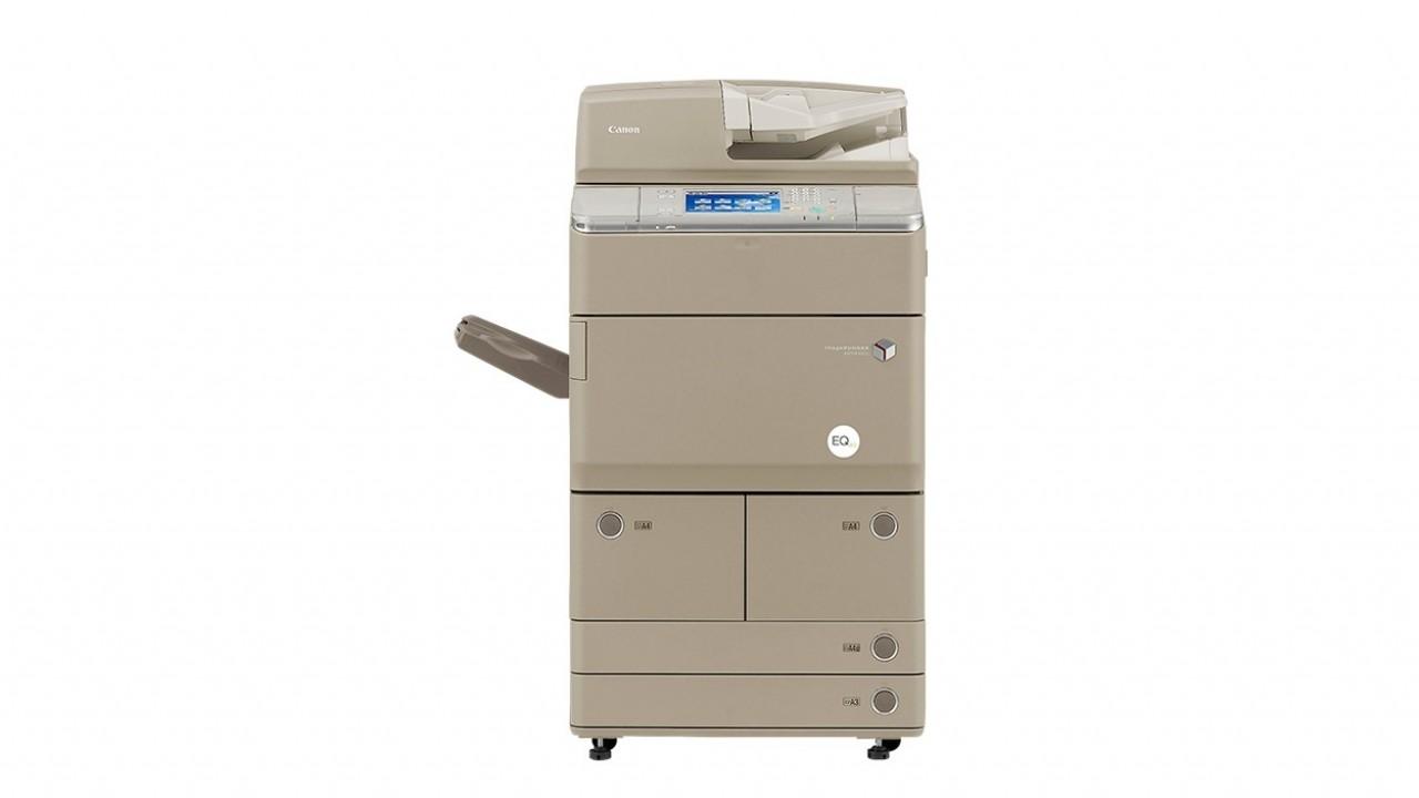 eq80 imagerunner advance 6065i eu as 1pds frt 800x800