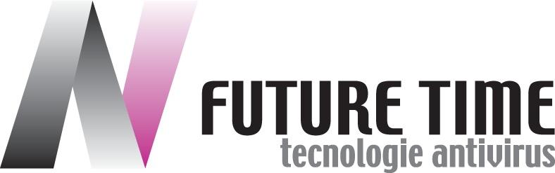 future timelogo