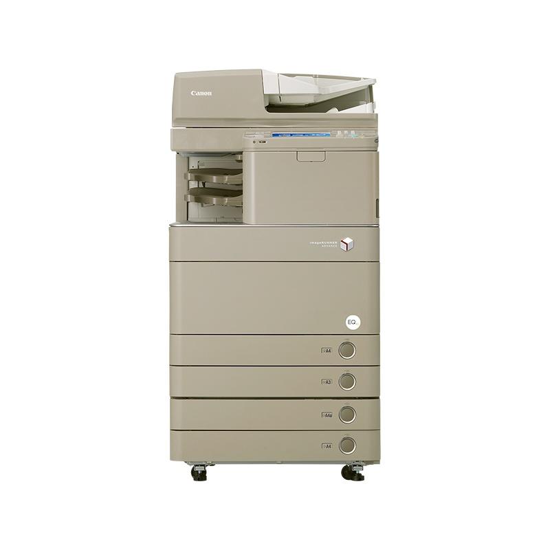 imagerunner advance eq80 c5200 series 800x800