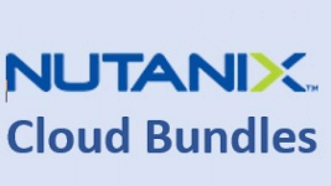 nutanixcloudbundles