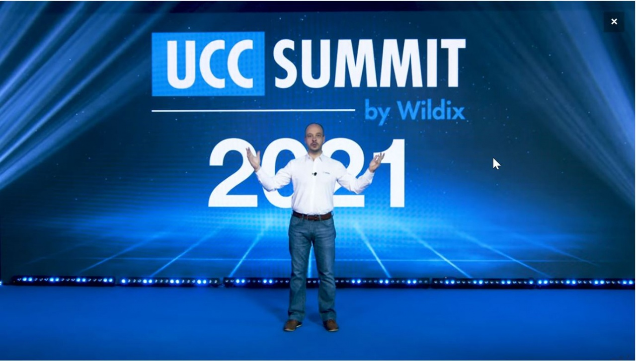 wildixuccsummit21