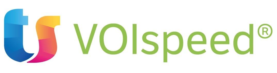 logo voispeed 2020