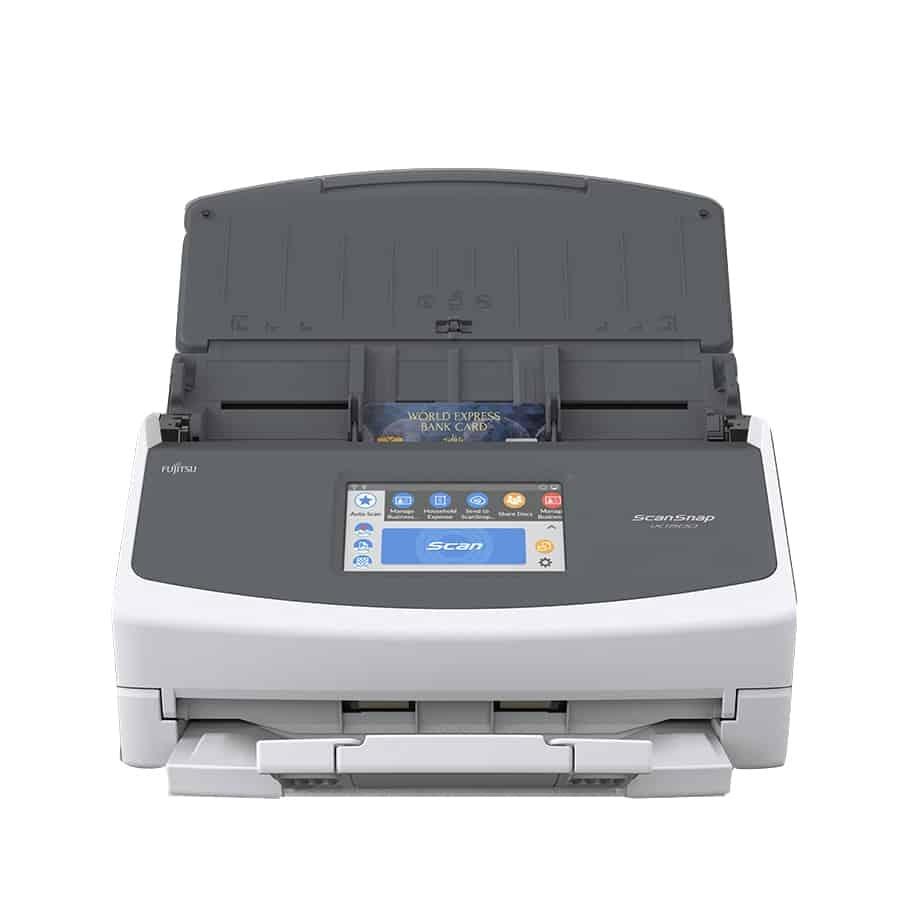 scannerpfu