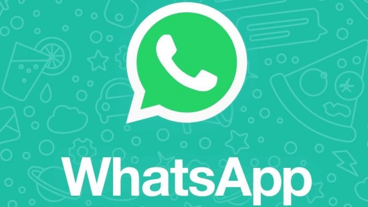 whatsapp desktop pc mac