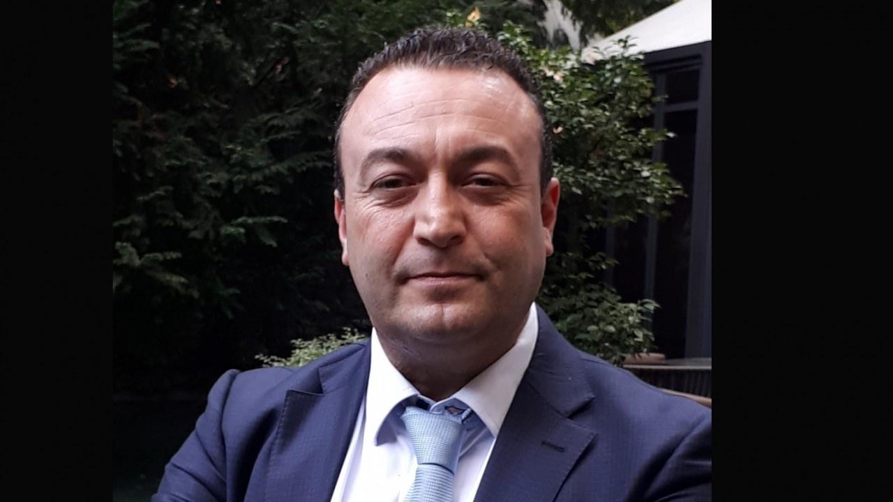 ivan de tomasi country manager italia