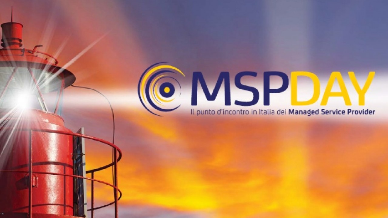 mspdayvideocop
