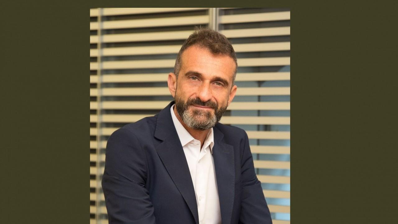 2021 fabio buccigrossi country manager eset italia ld