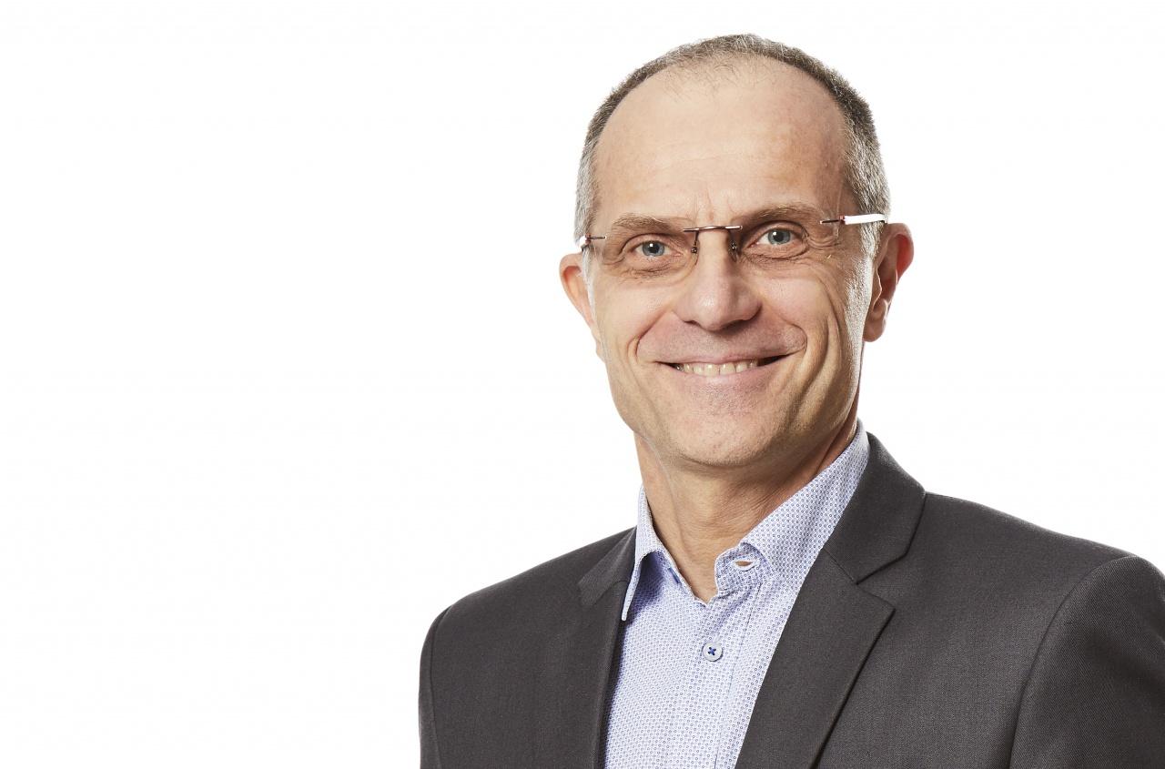 marco pasculli managing director nfon italia