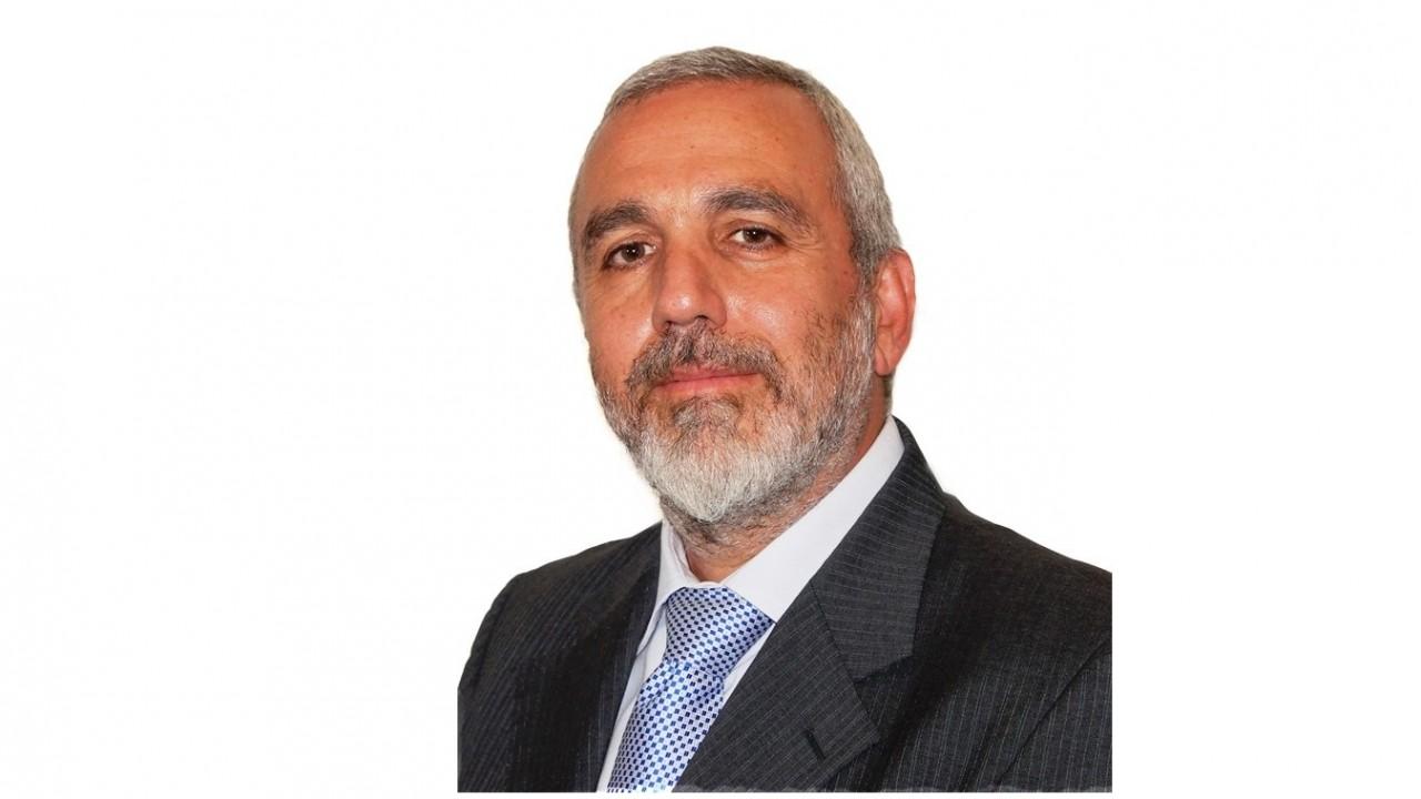 roberto gandini senior director business development di qad italia ld