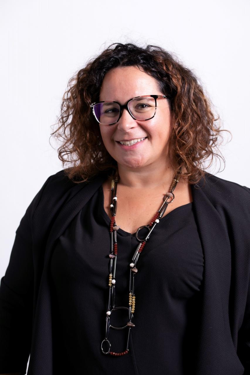 2020 10 jessica conti field marketing manager vertiv italia