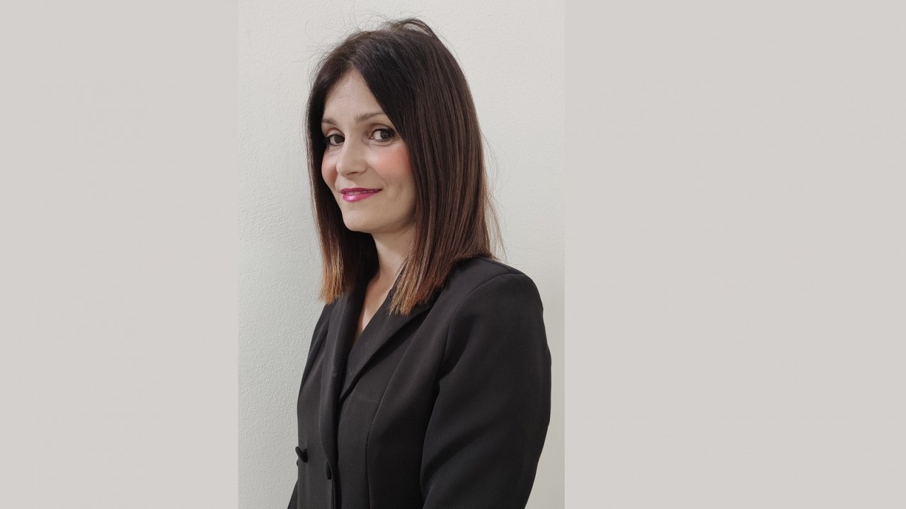 ilaria filoia italy marketing specialist qnap 2
