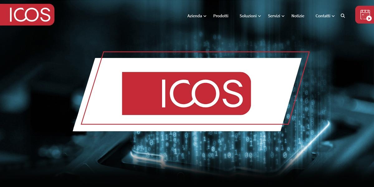 new web icos (1)