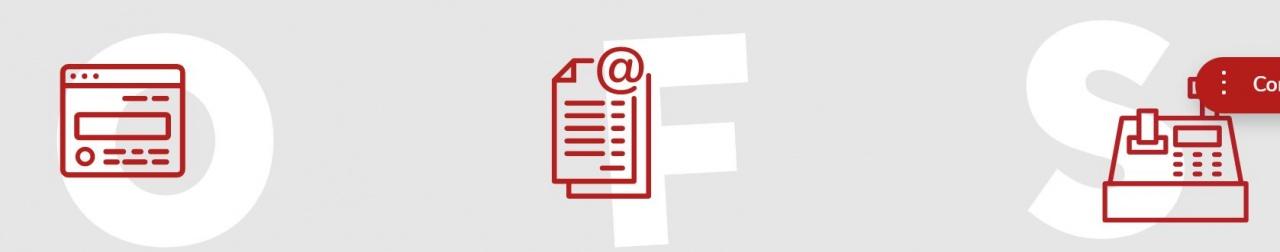 2021 09 17 16 19 26 passepartout  software gestionale per imprese e commercialisti
