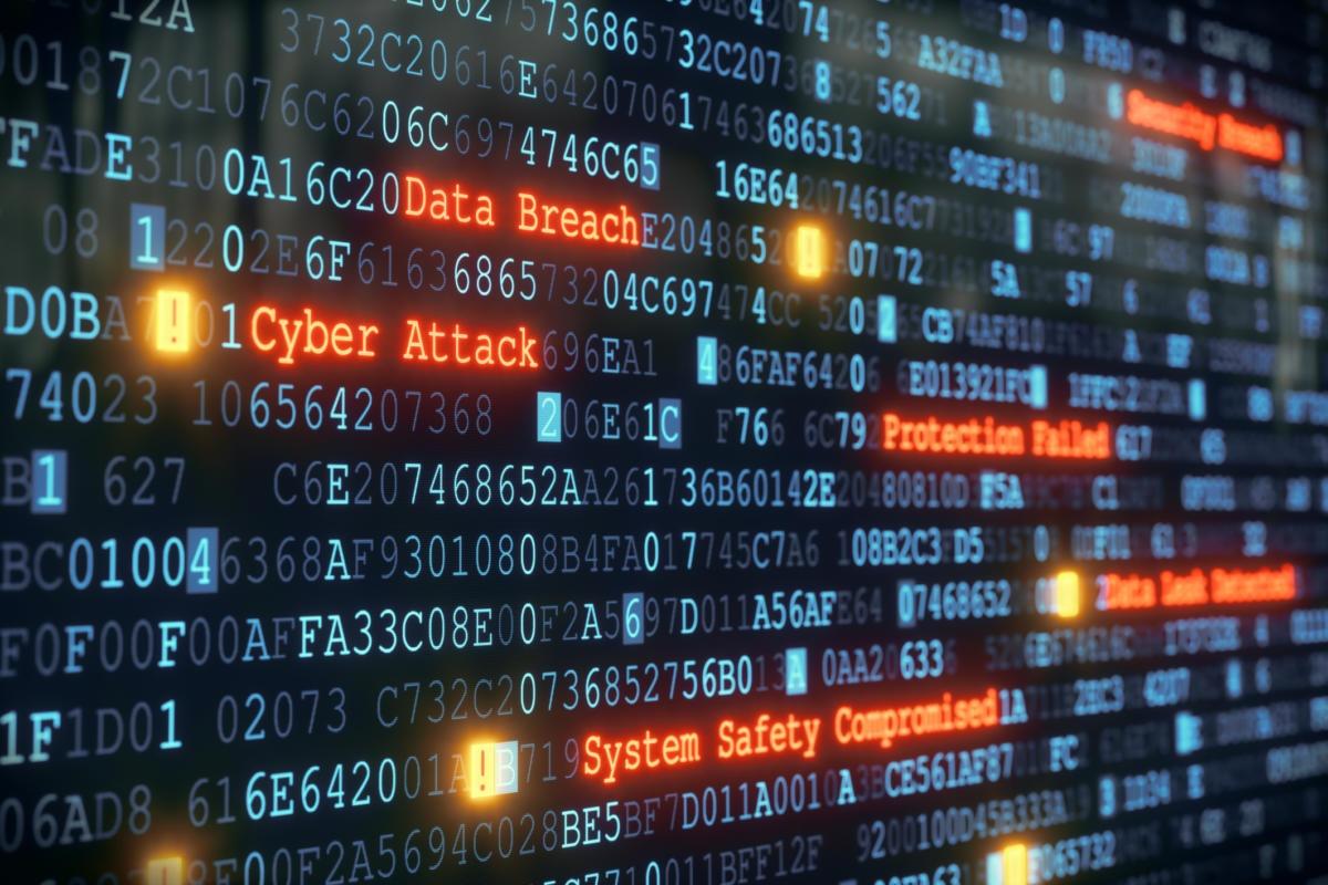 cybersecurityb