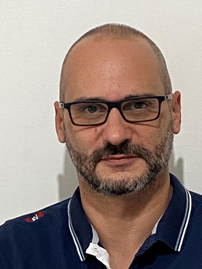 ivantiroberto pezzoni channel manager mediterranean