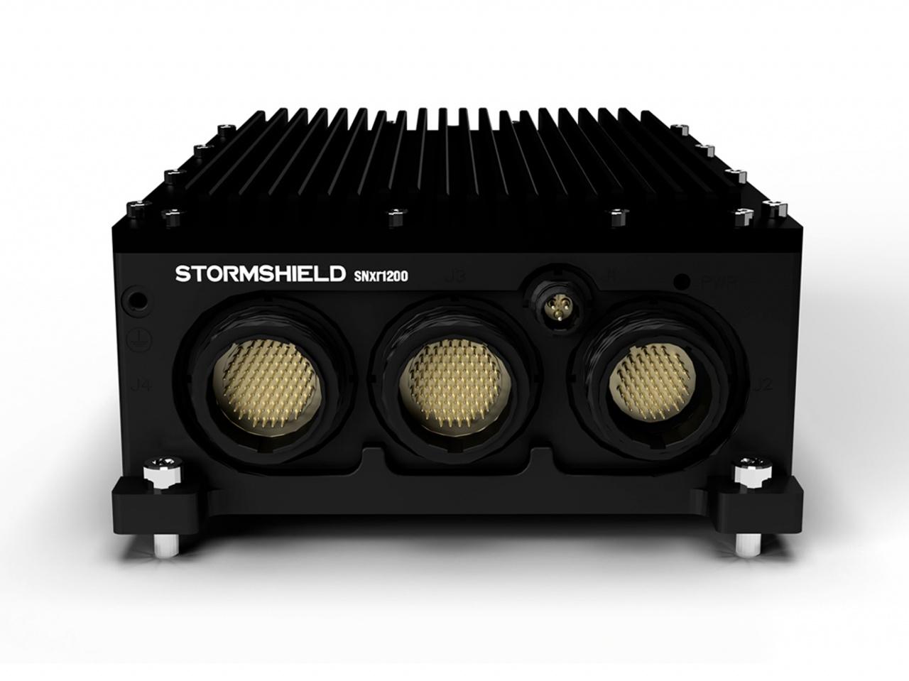 stormishieldfirewall2