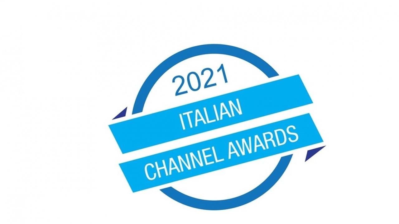 italian channel awards 2021