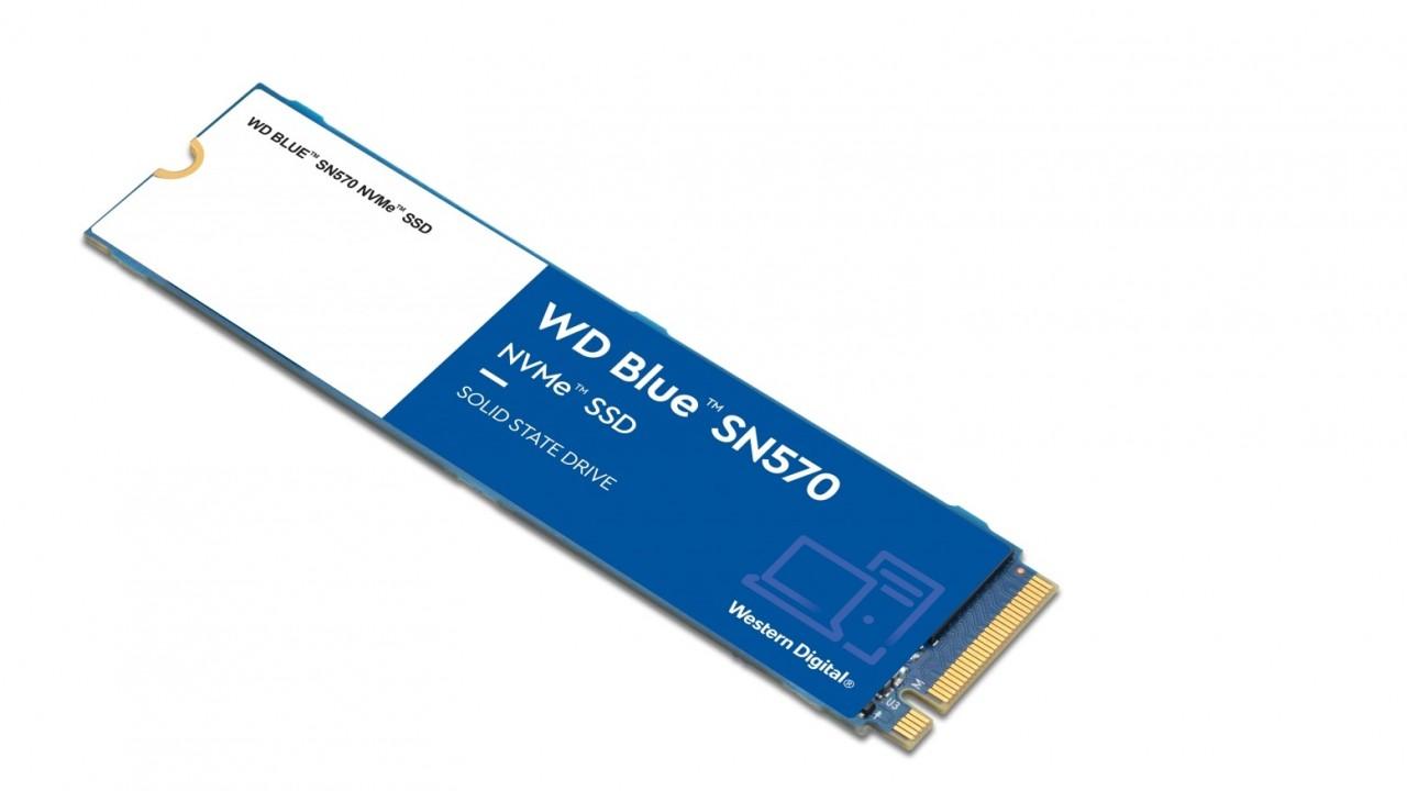 wdc wdblue sn570 prod img flat nocapacity