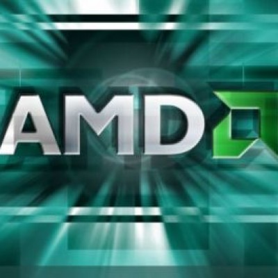 Amd, nuovo programma di canale con una menzione speciale per gli Hero Builder