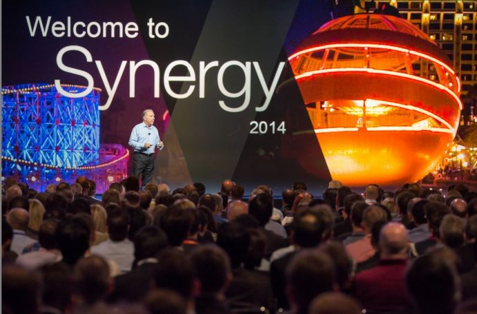 citrix-synergy-2014.jpg