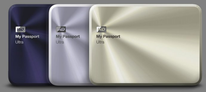 my-passport-ultra.jpg