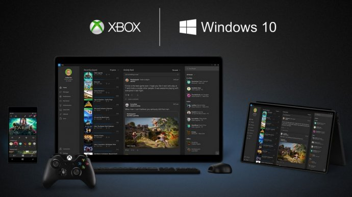 windows-10-xbox-pc-tablet.jpg