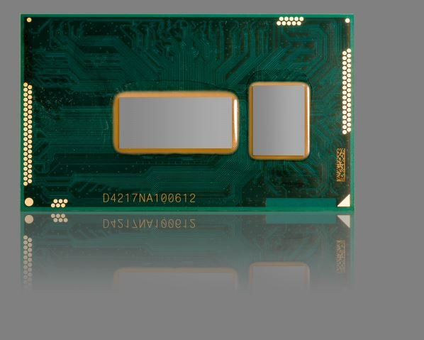 intel-core-vpro.jpg