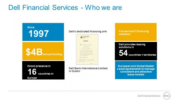 dell-financial-services---presentazione-9.jpg