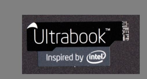 ultrabook-intel.jpg