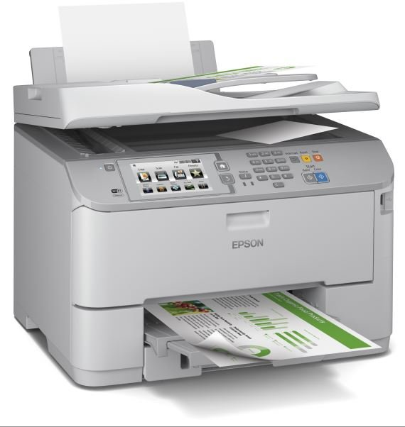 epson-workforce-pro-wf5690dwf.jpg