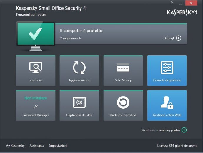 kaspersky-small-office-security.jpg