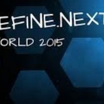 Emc World 2015, ecco i sistemi VxRack iperconvergenti e scalabili