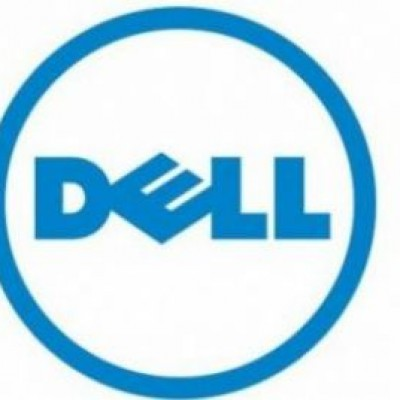 Dell Wyse Datacenter per workstation virtuali