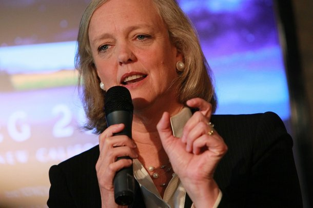 hp-ceo-meg-whitman.jpg
