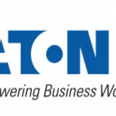 Eaton, il partner ideale per la migrazione o trasformazione post Windows Server 2003