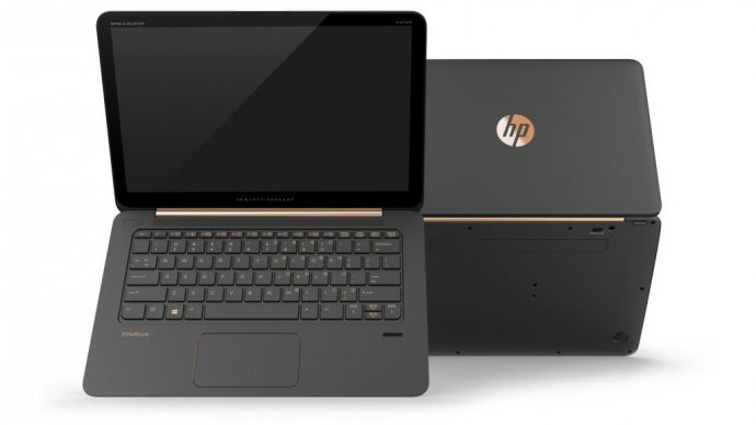 hp-elitebook-1020-folio-b-o-limited-edition-duo.jpg