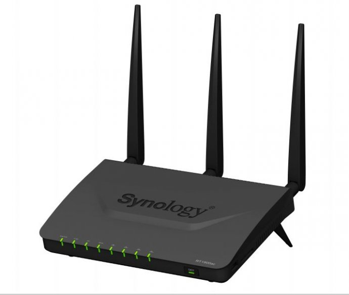 synology-new-router.jpg