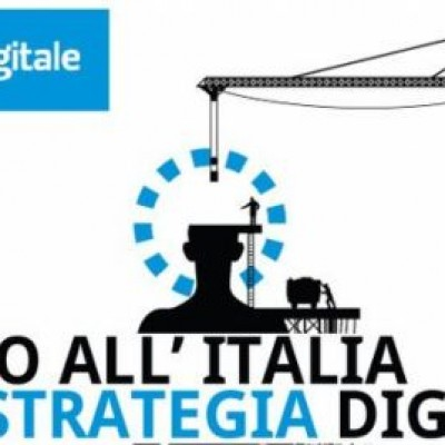 Agenda Digitale, avanti ma piano