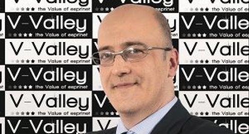 "V-Valley lancia il progetto ""Better Together"". I partner sono HPE, Microsoft, Plantronics e Polycom"