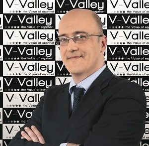 luca-casini-v-valley.jpg